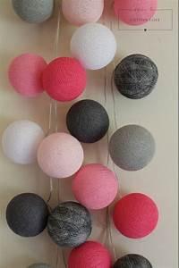 Cotton Ball Lights : cotton ball balls lighting cotton ball lights sklep cotton balls polly love ~ Eleganceandgraceweddings.com Haus und Dekorationen