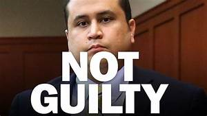 Family Rescued By Heroic Zimmerman Terrified They Will ...