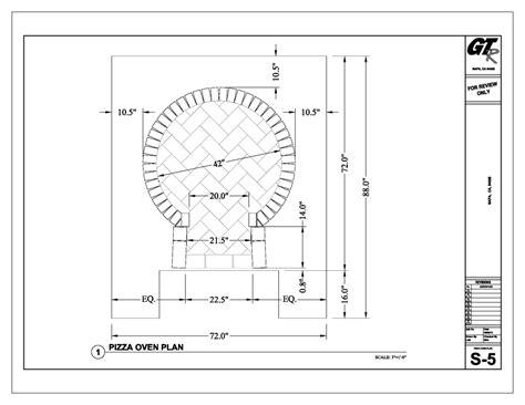 ana white farmhouse table plans  pizza oven plans   toy box plans bench press