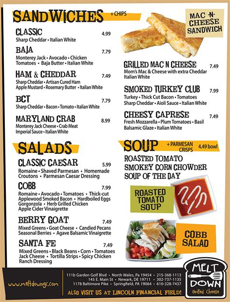 Concession Stand Menu Template (1)  Best And Professional. Custom Mickey Mouse Invitations. Thank You Template. Quality Control Plans Template. Free Restaurant Menu Templates For Word. Closed For Labor Day Sign. Unique Business Assistant Cover Letter. Graduation Thank You Letter. Free Printable Business Flyers