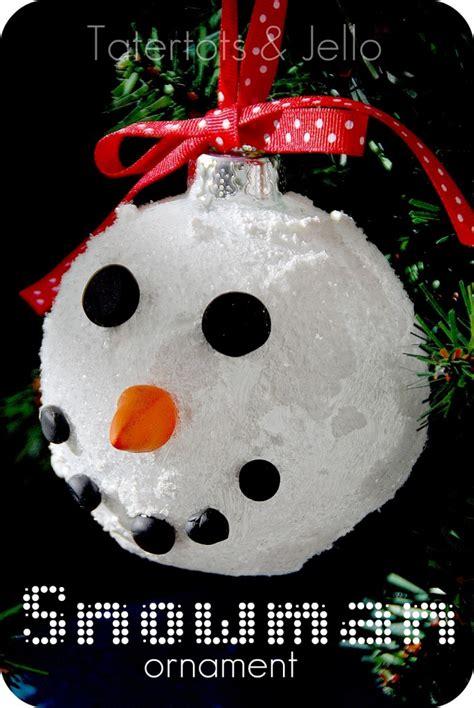 snowman fingerprint poem ornament new calendar template site