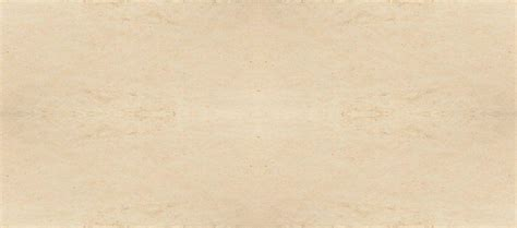 Sepia Background Sepia Backgrounds Wallpaper Cave