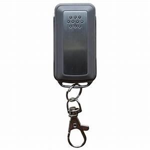 Telecommande Portail Avidsen : telecommande portail avidsen 114253 ~ Dode.kayakingforconservation.com Idées de Décoration