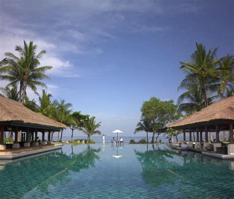 Intercontinental Bali Resort Accommodation