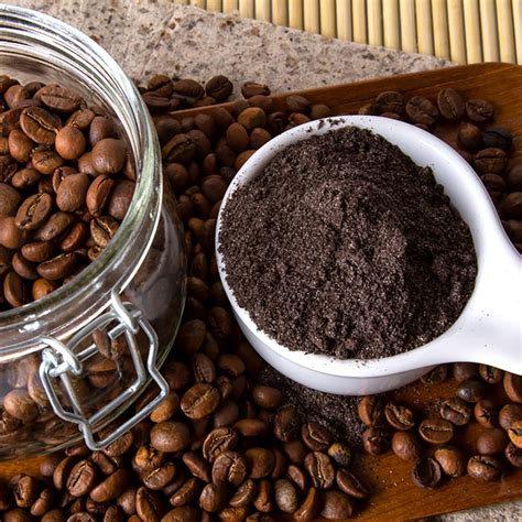 ↑grounds * * * coffee grounds plural noun the sediment left after coffee has. Can You Freeze Ground Coffee? 6 Tips for Storing Coffee Grounds