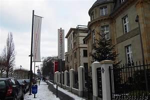 Museum Giersch Frankfurt : frankfurt am main deutschland reiseberichte fotos bilder blog ~ Yasmunasinghe.com Haus und Dekorationen