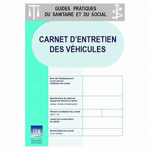 Carnet D Entretien Volkswagen : carnet de bord de v hicule ~ Gottalentnigeria.com Avis de Voitures
