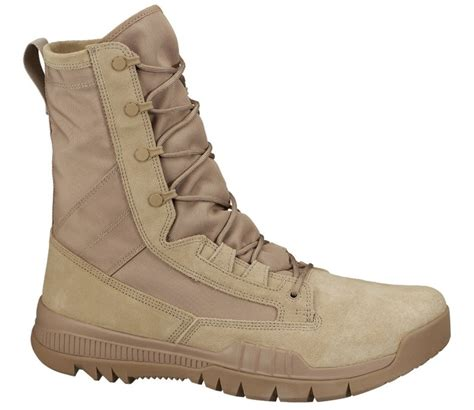 Army Semi Boot list of authorized and unauthorized army boots