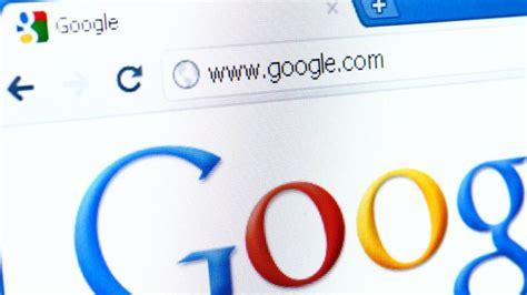 Web Page Optimization by Web Page Optimization Oneclickseo