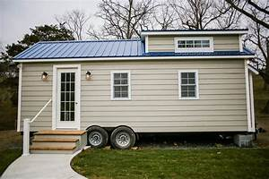 Liberation Modern Farmhouse