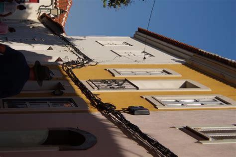 Fenster Putzen Spiritus by Fensterputzen Mit Spiritus Fensterputzen Fenster Putzen