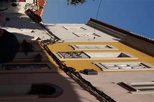 Fenster Putzen Ohne Streifen : dsc00693 mit kernseife waschen ratgeber ~ Frokenaadalensverden.com Haus und Dekorationen