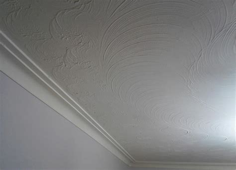 How To Get Rid Of Popcorn Ceilings Without Scrapingthe