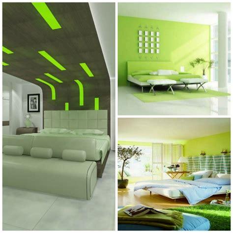 chambre verte et blanche chambre verte vert d 39 eau verte et blanche ou vert gris