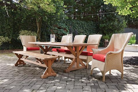 cape  outdoor furniture casual designs  cape
