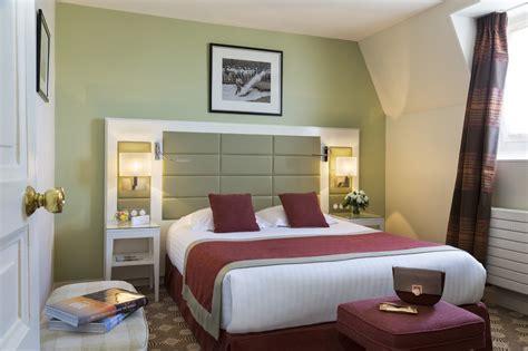 chambre dhote le touquet chambre classique hôtel barrière le westminster le touquet