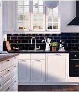 Kitchen Tiles Design Images by Inspiration To Add Subway Tiles In Your Kitchen Home Design Garden A