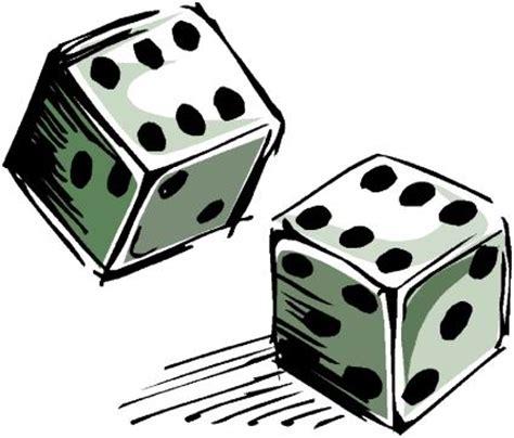 Casino Clipart Clip Clip Casino 745270