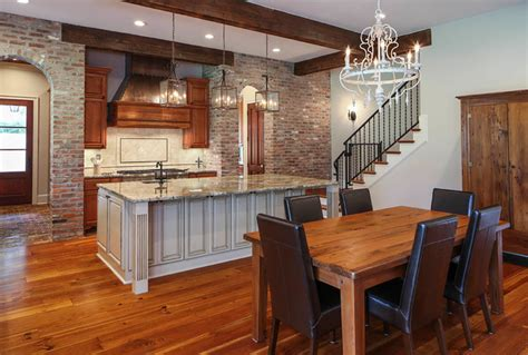 kitchen cabinets baton rouge baton rouge garden district residence traditional
