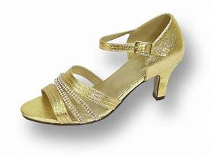 Plus size prom shoes plus size clothing for Wide width dress shoes for wedding