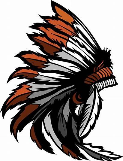 Warriors Lhs Lamar Softball Choctawhatchee Come Sekolah
