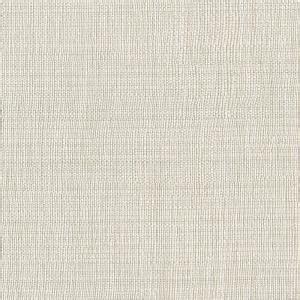brewster beige linen texture wallpaper sample  sam