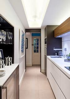 utility kitchen cabinet south mayfair 3111