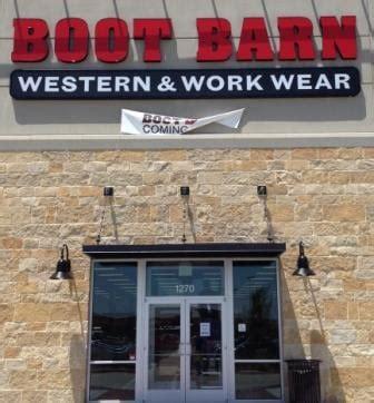 boot barn me boot barn shoe stores denton tx reviews photos yelp