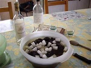 Recette Tripes Au Vin Blanc : pruneaux au vin blanc recette iterroir ~ Melissatoandfro.com Idées de Décoration
