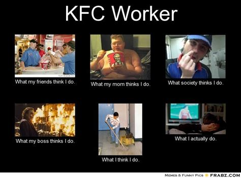 Kfc Meme - the gallery for gt funny basketball pics with captions
