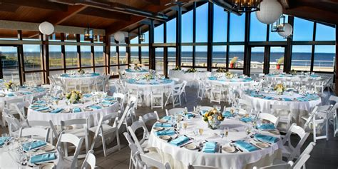 the pavilion weddings get prices for wedding venues in ny