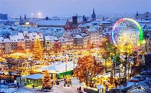 Schönste Weihnachtsmarkt Deutschland : weihnachtsmarkt guide von hotel de die sch nsten m rkte 2018 ~ Frokenaadalensverden.com Haus und Dekorationen