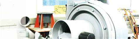 plastverarbeitung und lüftungstechnik gmbh kunststofftechnik anlagenbau th 252 ringen ple gmbh