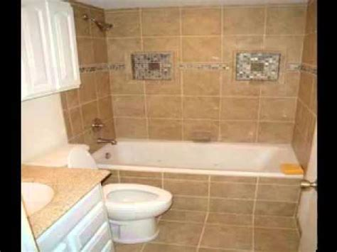bath tub tile small bathroom tile design ideas