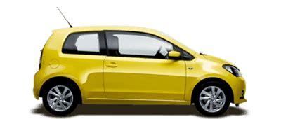seat mii ausstattungsvarianten neuwagenkonfigurator suzuki celerio 5 t 252 rer und preisliste