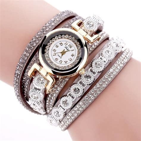 Women Watch Bracelet Watch Crystal Round Dial Luxury Wrist. Signature Watches. Fossil Wedding Rings. Sfa Rings. Ocean Wave Bracelet. Dome Rings. Gold Necklace. Diamond Cut Gold Bracelet. Wheat Chains