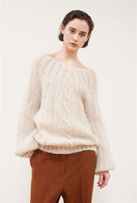 pret a porter haut de gamme 1777 best tricot crochet images on knit crochet knitting projects and knitting
