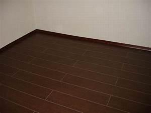 Parkett Auf Fußbodenheizung : klick parkett wasserschaden ~ Michelbontemps.com Haus und Dekorationen