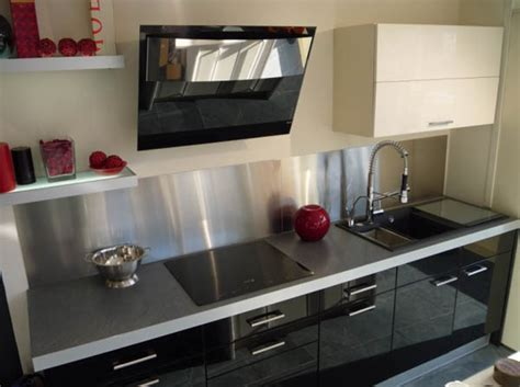 Contemporary Designer Cooking Hoods Embedded In Your