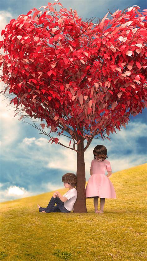 Beautiful and cute love desktop backgrounds. Love Nature Wallpaper ·① WallpaperTag