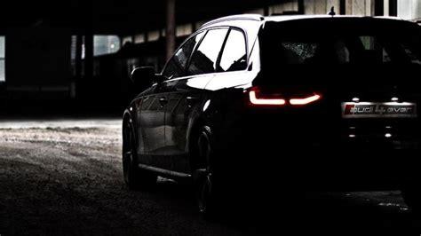 Audi Cars Wallpapers Full Hd Free Download