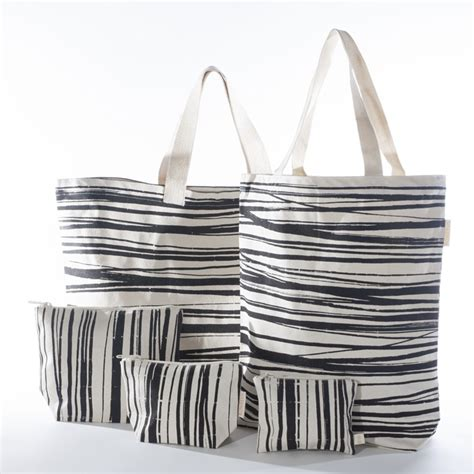 pouch wrapping stripes bo weevil ecotton gots coverz