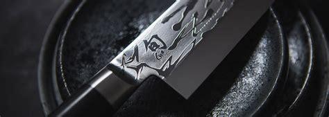 materiel cuisine japonais couteaux japonais matériel cuisine villefranche sur saône