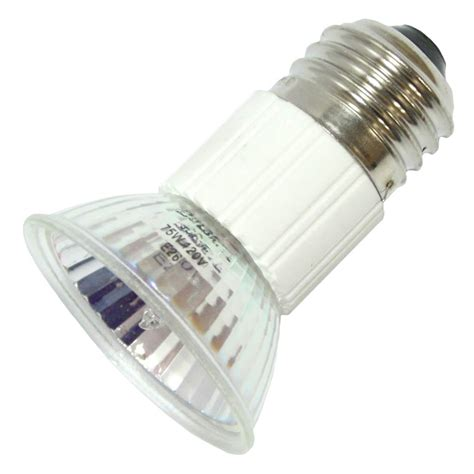 bulbrite 632075 q75mr16em mr16 halogen light bulb