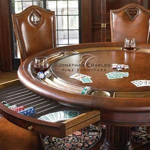 17 Best Ideas About Poker Table On Pinterest Mancave