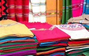 Ghana Moves to Boost Garment Industry - Footprint to Africa