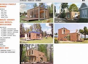 Living Haus Schlüsselfertig Preis : architektur fertigh user ~ Sanjose-hotels-ca.com Haus und Dekorationen