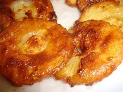 recette pate  beignets express