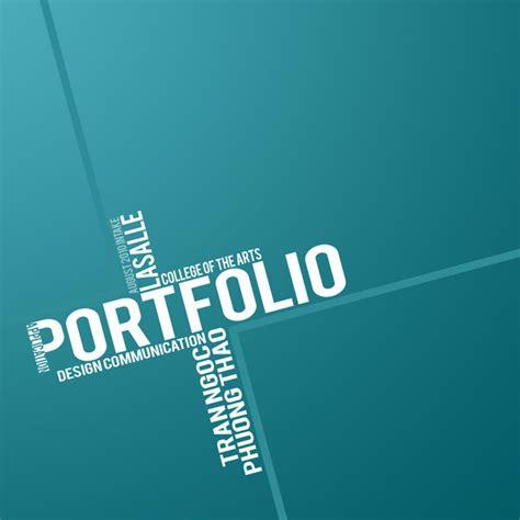 13246 portfolio design cover mise en page design inspiration recherche