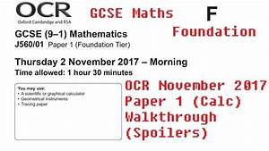 Oxford Cambridge And Rsa Examinations Past Papers